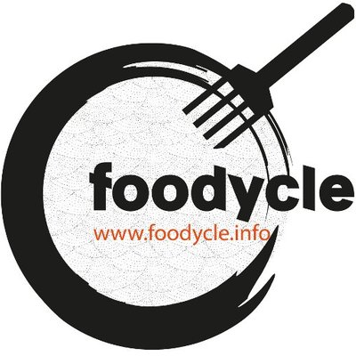 Box foodycle 2014b 700x