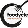 Thumb foodycle 2014b 700x