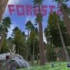 Thumb secondforest screenshot