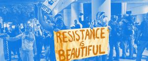 Logo resistance1600 2