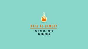 Logo remedy
