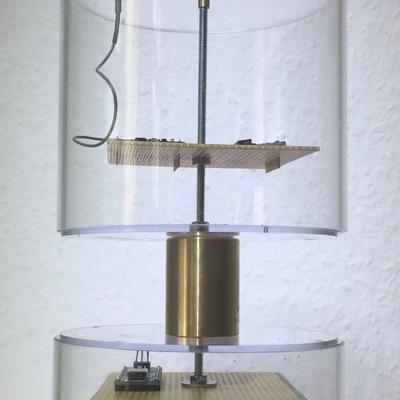 Box 2.transmitter