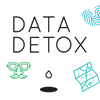 Thumb data detox kit